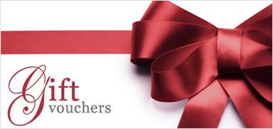 Goldstar Gift Vouchers