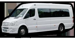 mini-bus-1