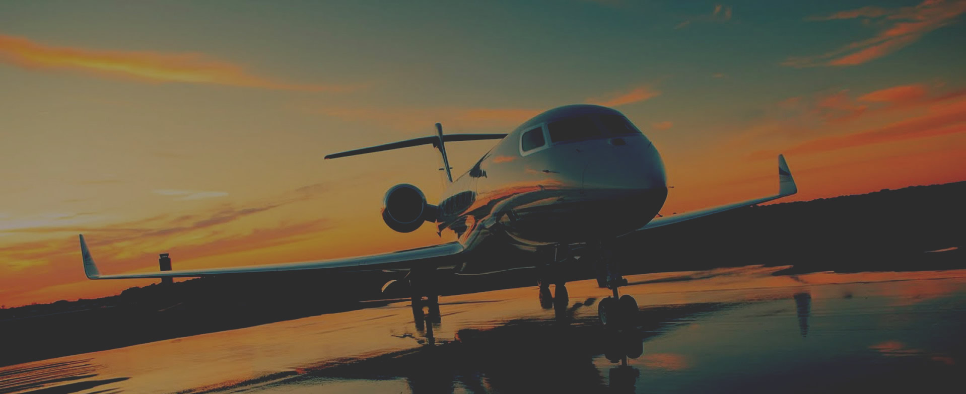 Private Aviation / FBOs